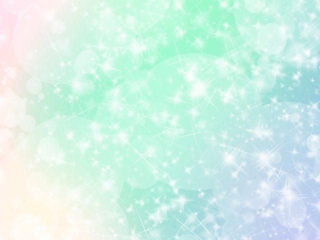 gradiation